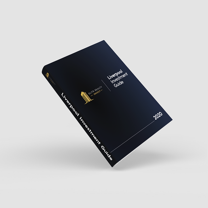 mockup-featuring-a-book-with-a-customiza