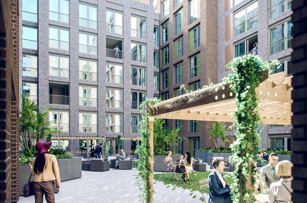 BlackstockStreet_C03_Courtyard-min.jpg
