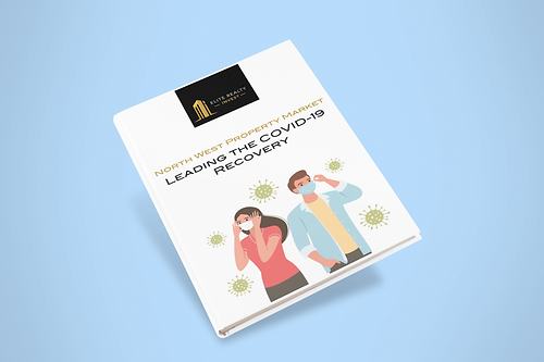 mockup-of-a-hardcover-book-angled-over-a