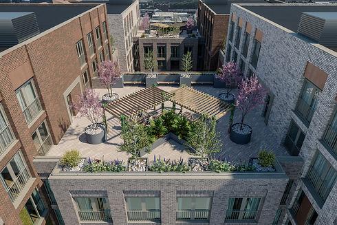 RI_Alesco_BishopSquare_Rooftop_C02.jpg