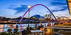 Newcastle_hotel.jpg