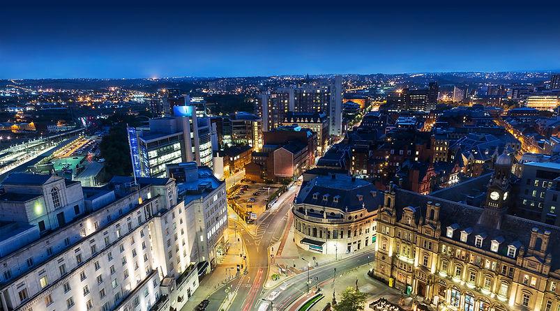 Leeds (3).jpg