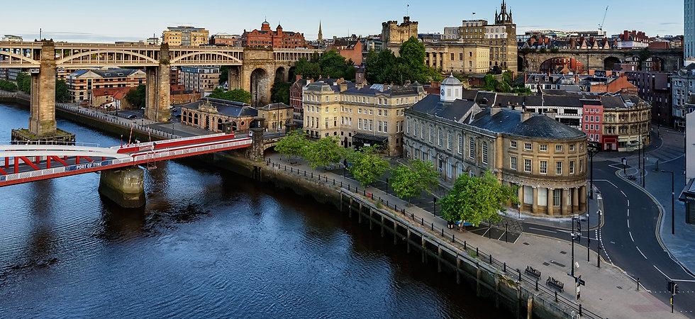 Newcastle_x1650.jpg