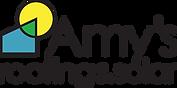 AR&S-Logo-Color.png