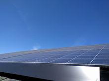 solar on rooftop.jpg