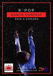dance%252520contest_edited_edited_edited