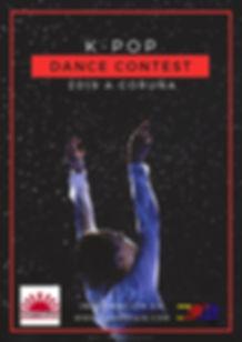 dance contest.jpg