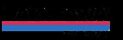 takisawa-logo.png