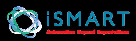 ismart logo-02 (1).png