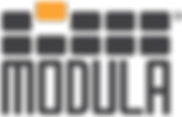 modula-logo-e1559751293944-300x193.png