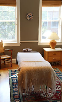 Mother Nurture Chicago Prenatal & Postpartum Wellness massage energy bodywork infant massage baby massage doule