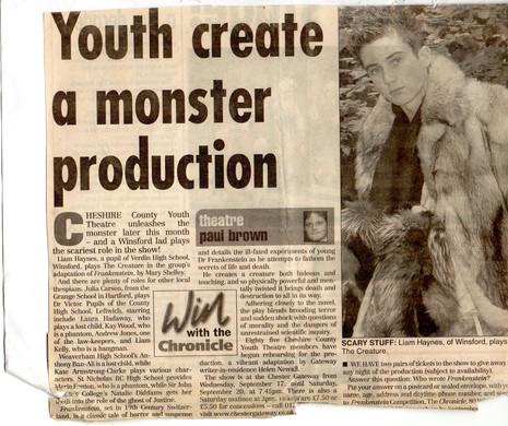 Frankenstein in Winsford Chronicle.jpg