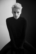 Emanuela Bocse Photograpy