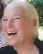 Wanda Ellis Norton