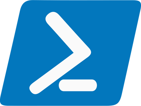 What to do! PowerShell Script Not Digitally Signed