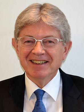 Gerhard Regenthal