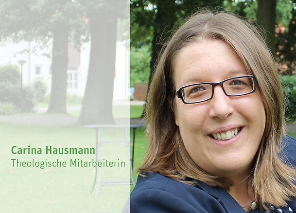 aa Carina Hausmann.jpg