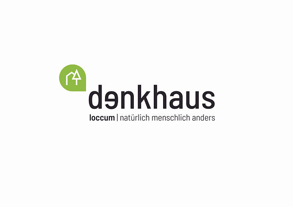 EV_HVHS_denkhaus_Logo.jpg