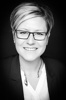 Janine Diekmann