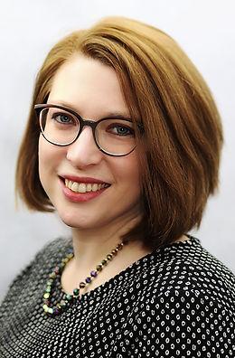Dr. Gretchen Schaupp