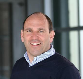 Jörg Brokmann