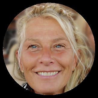 Anja Wilkening