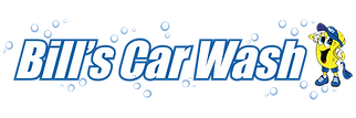 long bills car wash logo.png