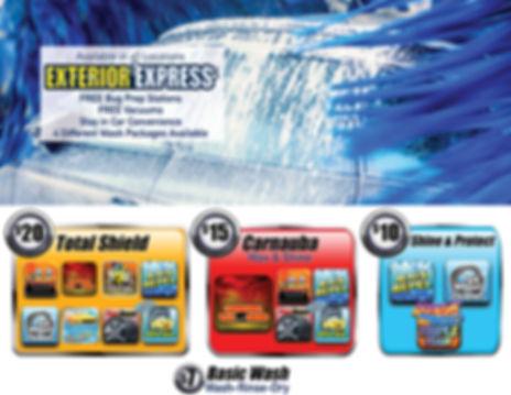 Exterior Express.jpg