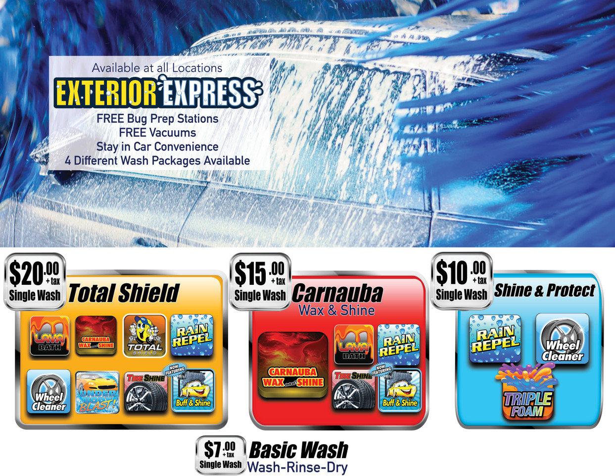 Exterior Express new.jpeg