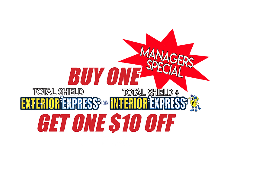 manager special .png