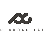 peakcapital.png