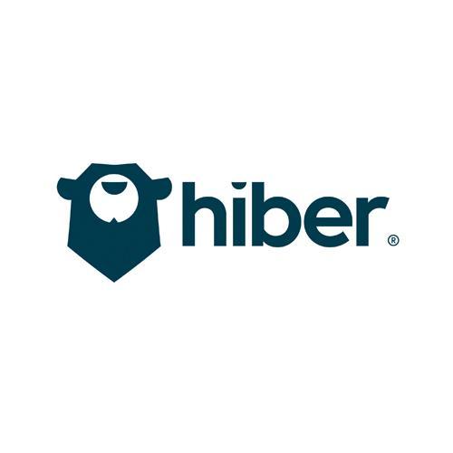 logo-hiber
