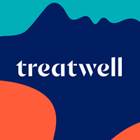 Treatwell-logo