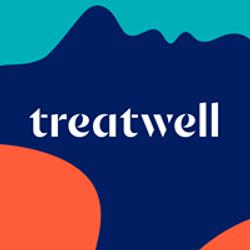 Treatwell-logo