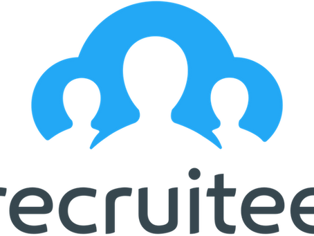 How recruiters can work with founders (Recruitee blog)