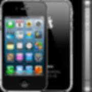 iPhone 修理 あいあい アイフォン 画面割 バッテリー フロントパネル
