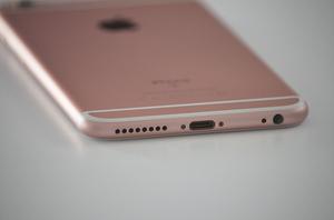 iPhone 修理 仙台 あいあい 画面割 ガラス割 液晶不良 バッテリー