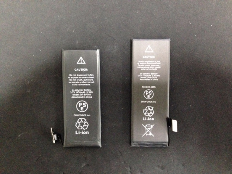 iPhone 修理 仙台 アイフォン 液晶不良 ガラス割 画面割れ バッテリー 充電不良 故障