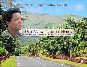 Couv 1 Madeleine J. GrandMaison.jpg