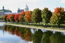 Montréal, QC, Canada
