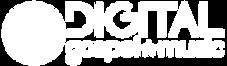 Logo-DGM-2018HD-Blanc.png