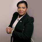 Jocelyne GOMA