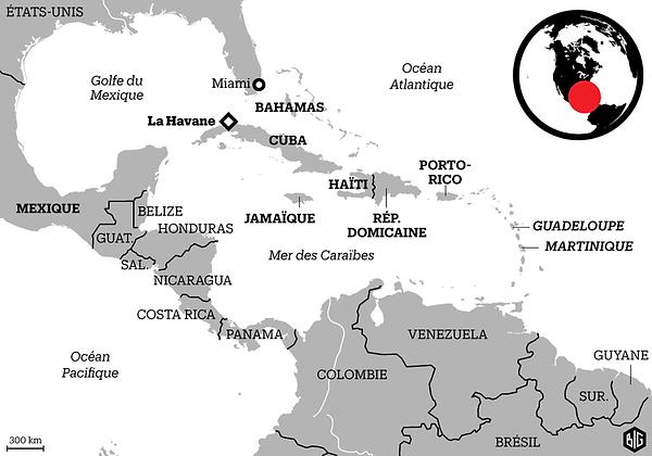 Caraibe.png