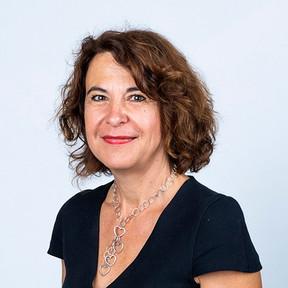 Barbara PROT
