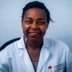Dr Marceline YAMGOUÉ