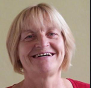Jeannine HELSEN
