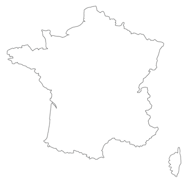 map-france-png.png