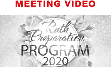 MEETING VDO RPP 2020 140520.png
