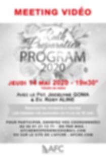 MEETING VDO RPP 2020 140520.png
