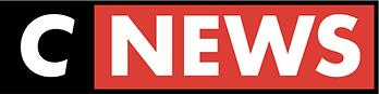 CNEWS_logo.png